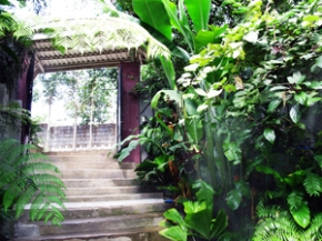 Photo from ourparadisephilippines.com