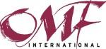 OMF-I_logo-PMS