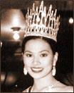 Katherine Ann Manalo, 2002