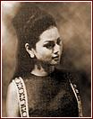 Nini Ramos, 1968
