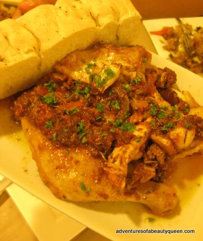 Tiny Kitchen Davao Review