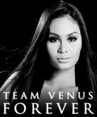 Join the Facebook Group - Petition for Venus Raj to remain as Bb. Pilipinas-Universe 2010