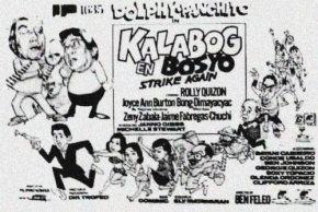 kalabog-en-bosyo-strike-again-poster.jpg