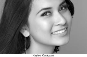 Kaylee Calaguas