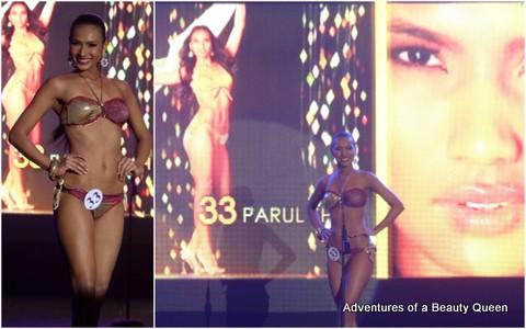 33. Parul Shah - 24 years - Baguio City