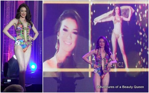 47. Aiyana Mickiewicz - 3 years - Baguio City