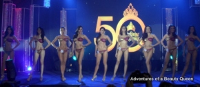 Bb. Pilipinas 2013 Press Presentation, Contestants 31 - 40