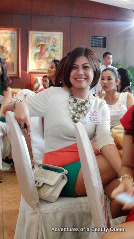 Karla Bautista