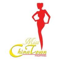 Miss Chinatown Philippines