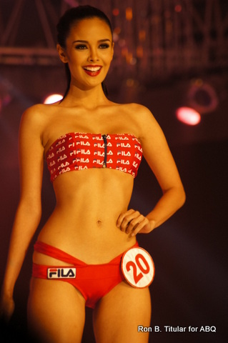 4-megan-young-looking-beachworthy-in-her-sporty-fila-bikini.jpg