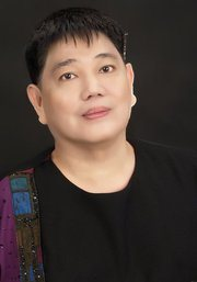 Chito Alcid... you will be missed!