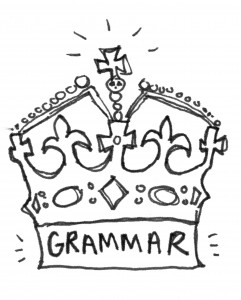 grammar-queen-241x300