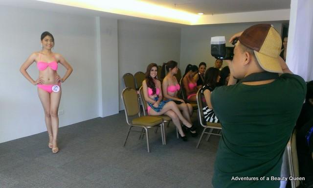 Tits Gwen Garcia nude (74 foto) Tits, 2019, in bikini