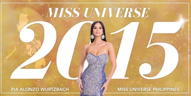 Miss-Universe1.jpg